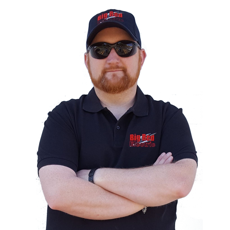 Reliable Electrician in St. Johns, Newfoundland